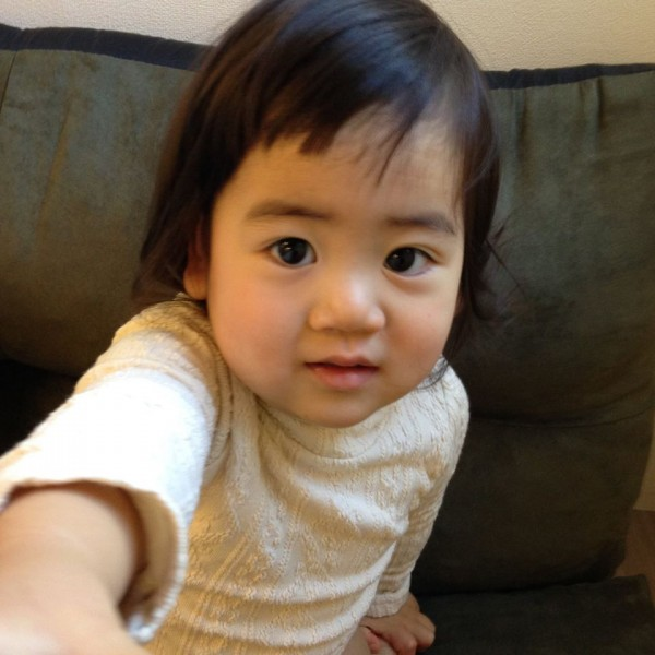 0歳、1歳、キッズ英会話、幼児英会話、幼児教育