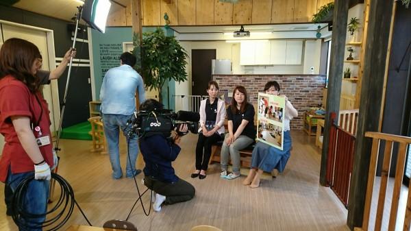 NHK生放送_170616_0009
