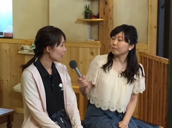 NHK生放送_170616_0017