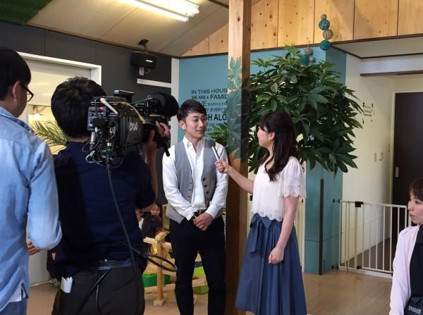 NHK生放送_170616_0021